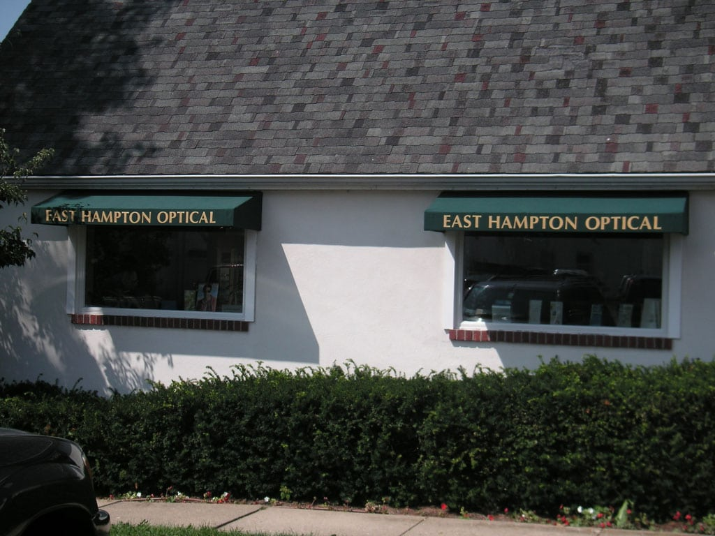 ... Roeloffs Commercial Fixed Window Awnings ...