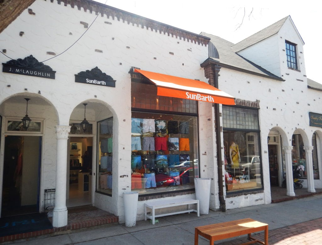 ... SunBarth Commercial Retractable Awning ...