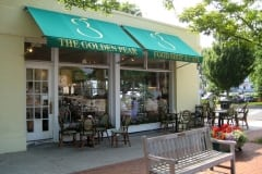 Golden-Pear-commercial-retarctable-awning