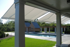 Retractable-lateral-arm-awning-16