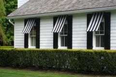 Window-Awning-American-Classic-1