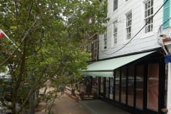 Wolffer-Kitchen-commercial-retractable-awning