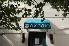 exhale-spa-commercial-fixed-awning