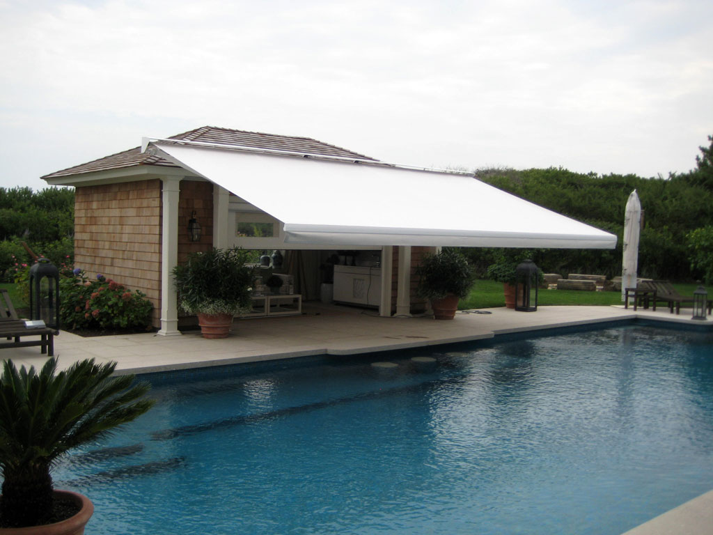 Retractable Roof Awning 1 Umbrella5
